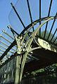Guimard subway canopy.jpg