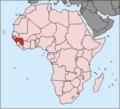 Guinea-Pos.png