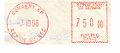 Guinea stamp type 3.jpg