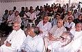 Gujarati Vishwakosh24.jpg