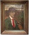 Gulácsy - Cravate rouge.jpg