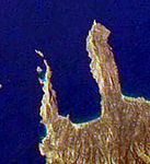 Gulf of Kissamos satellite picture.jpg