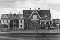 Gullringen stationshuset 1930-tal.jpg
