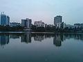 Gulshan Baridhara Lake (07).jpg