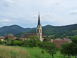 Gunsbach-Eglise (1).JPG