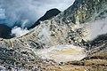Gunung Sibayak crater.jpg