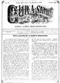 Gura satului 1873-12-18, nr. 51.pdf