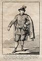 Gustaf IIIs nationella dräkt. Neue Schwedische Kleidertracht der Mannspersonen. Herre i svenska dräkten - Nordiska Museet - NMA.0054238.jpg