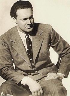 Gustav Diessl actor