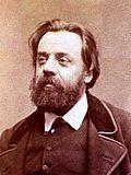 Gustave Lefrançais