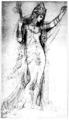 Gustave Moreau - Chimera 1907 p189.png