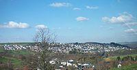 Gusterath (Trier-Saarburg).jpg