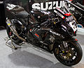 Guy Martin Relentless Suzuki Superbike (6395580325).jpg