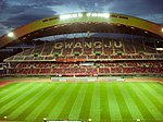 Gwangju World Cup Stadium.jpg