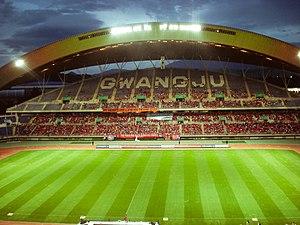 Прогноз матча по футболу Касима (Япо) - Сеул (Кор)