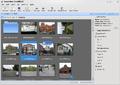 Gwenview-KDE4.png