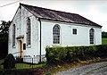 Gwernypant Chapel, Llansanffraid-ym-Mechain - geograph.org.uk - 1077806.jpg