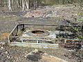 Hénin-Beaumont - Avaleresse n° 1 des mines de Dourges (03).JPG
