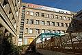 Hôpital Saint-Vincent-de-Paul à Paris le 12 mars 2017 - 080.jpg