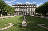 Hôtel de Rohan.jpg