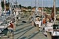 Høruphav-yacht harbour.jpg