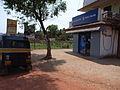 HDFC Bank ATM.jpg