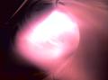 HIDRA-Mag-He-Plasma-01.png