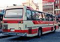 HINO RS120P Kouchikenkotsu ria.jpg