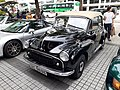 HK 中環 Central 愛丁堡廣場 Edinburgh Place 香港車會嘉年華 Motoring Clubs' Festival outdoor exhibition in January 2020 SS2 1110 14.jpg