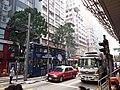 HK 灣仔 Wan Chai 軒尼斯道 Hennessy Road January 2019 SSG 08.jpg