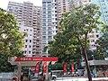 HK 灣仔 Wan Chai Mid-levels 堅尼地道 Kennedy Road September 2019 SSG 08.jpg