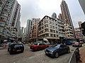 HK CWB 大坑 Tai Hang 銅鑼灣道 Tung Lo Wan Road facades October 2019 SS2 06.jpg