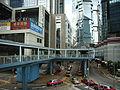 HK QWB United Centre s.jpg