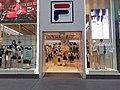 HK TST 尖沙咀 Tsim Sha Tsui 北京道 Peking Road iSquare shop clothing August 2020 SS2 08.jpg