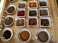 HK TST East 香港科學館 Hong Kong Science Museum HKSM exhibition spices samples April 2021 SS2 03.jpg