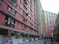 HK Tuen Mun Shan King Estate King Wing House.JPG