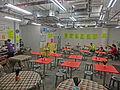 HK new Kwun Tong Swimming Pool cafe 觀塘游泳池 Dec-2013.JPG