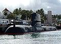 HMAS Rankin Pearl Harbor 2004.jpg