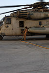 HMH-461 Provides Aerial Support to 2-8 Fox Co. 130722-M-BU728-344.jpg