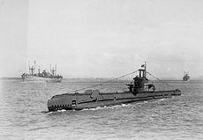 HMS Stoic (P231)