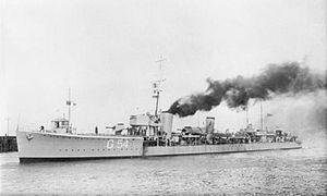 HMS Tactician IWM SP 1963.jpg