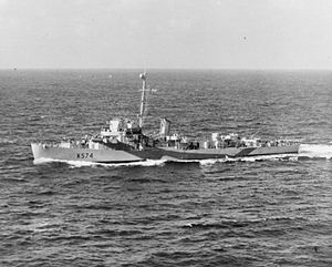HMS Thornborough WWII IWM A 25640.jpg
