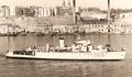 HMSrProvidenceWalleta1946.png
