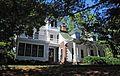 HOPPER HOUSE, SADDLE RIVER, BERGEN COUNTY, NJ.jpg