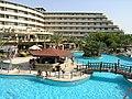 HOTEL PEMAR 10.2011 - panoramio.jpg