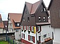 Haar-Scharf in Dagersheim - panoramio.jpg
