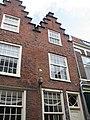 Haarlem - Frankestraat 15.jpg