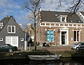 Haarlem Bakenessergracht Overzicht 3.JPG