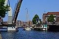 Haarlem Verfrollerbrug 001.jpg