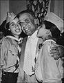 Habib Bourguiba and scouts.jpg